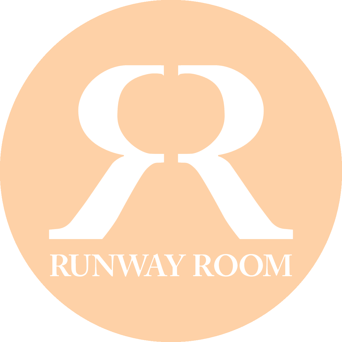 runway-room
