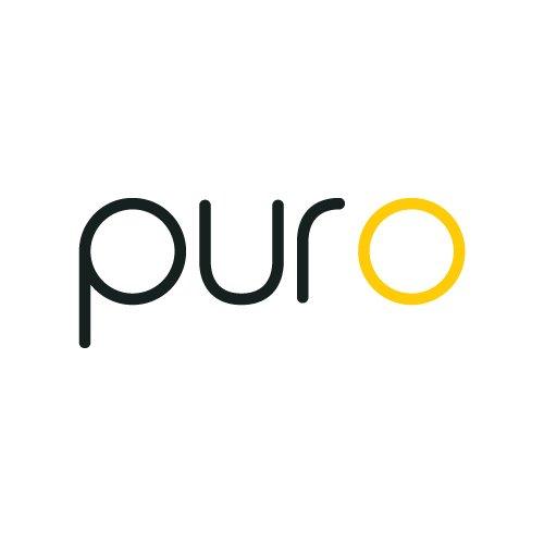 Puro-Design-Logo-Sml